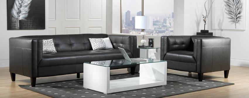Beautiful Leons Furniture Newfoundland