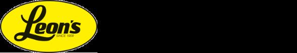Leons Furniture Newfoundland Logo
